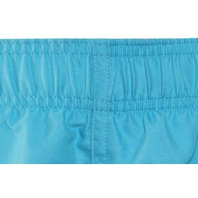 "Nike Swim Solid Diverge 4"" Volley Short Boys lt blue fury"